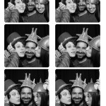 chipperbooth-160121_201308