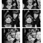 chipperbooth-160121_202144