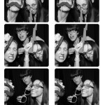 chipperbooth-160121_202749