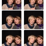 chipperbooth-160121_202951