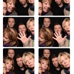 chipperbooth-160121_203204