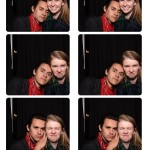 chipperbooth-160121_205610