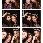 chipperbooth-160121_212933