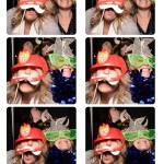 chipperbooth-160121_213031