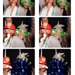 chipperbooth-160121_213120