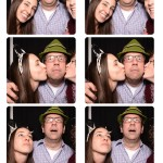 chipperbooth-160121_213213