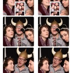 chipperbooth-160121_213611