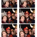 chipperbooth-160121_214424