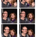 chipperbooth-160121_220937