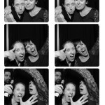 chipperbooth-160121_225130