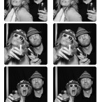 chipperbooth-160121_230111