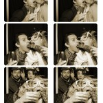 chipperbooth-160121_232706