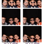 chipperbooth-160401_152106