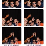 chipperbooth-160401_152154
