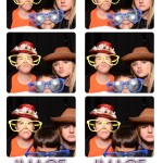 chipperbooth-160401_170335