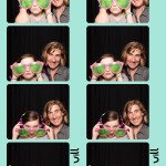 chipperbooth-160409_131705