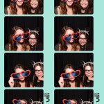 chipperbooth-160409_133319