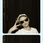 chipperbooth-160709_174132