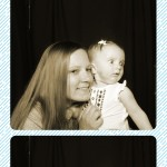 chipperbooth-160709_175513