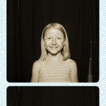 chipperbooth-160709_180051