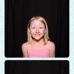 chipperbooth-160709_180202