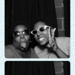 chipperbooth-160709_182009