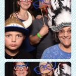 chipperbooth-160709_183027