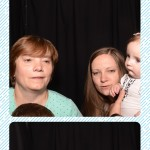 chipperbooth-160709_183945