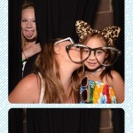 chipperbooth-160709_191213