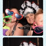 chipperbooth-160709_191312