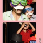 chipperbooth-160716_225303