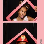 chipperbooth-160716_234937
