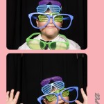 chipperbooth-160717_020516