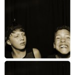 chipperbooth-160720_201221