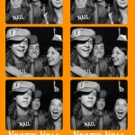 chipperbooth-161022_221010