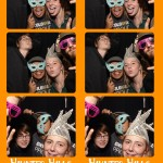 chipperbooth-161022_221252