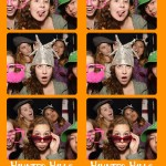 chipperbooth-161022_222519