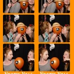 chipperbooth-161022_230125