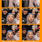 chipperbooth-161022_231817