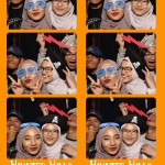 chipperbooth-161022_231907