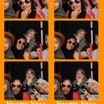 chipperbooth-161022_232223
