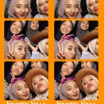 chipperbooth-161022_232945
