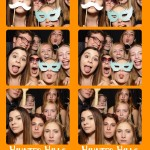 chipperbooth-161022_233119