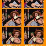 chipperbooth-161022_233252