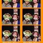 chipperbooth-161022_233928