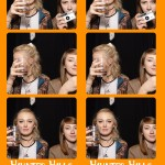 chipperbooth-161023_001509