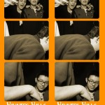 chipperbooth-161023_002815