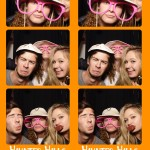 chipperbooth-161023_004750