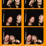 chipperbooth-161023_005026