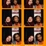 chipperbooth-161023_011221